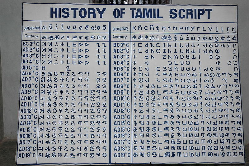 Forex trading in tamil language